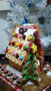 201512_cookiehouse5.JPG