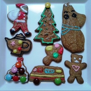 201512_cookiehouse4.JPG