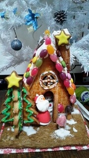 201512_cookiehouse7.JPG